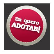 http://cojedf.fedf.org.br/Agenda/adote-um-jovem-27-de-setembro-27-29-setembro