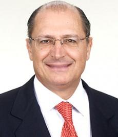 Perfil de GERALDO ALCKMIN