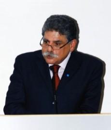 Perfil de RICARDO BORSARI