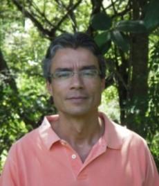 Perfil de RICARDO RIBEIRO RODRIGUES