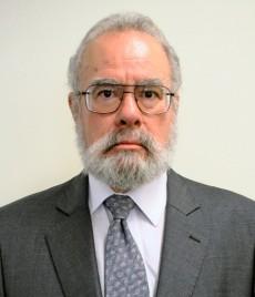 Perfil de RICARDO TOLEDO