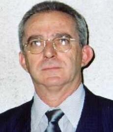Perfil de LUIZ FERNANDO CARNESECA